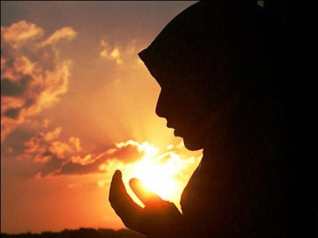 Kocamı Hangi Duayla Kendime Bağlarım?