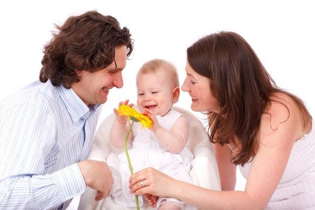 Kocamı kendime bağlamak için hangi dua okunur? Kocamı kendime bağlamanın yolları nelerdir?