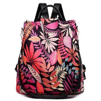 aliexpress bayan kol çantası