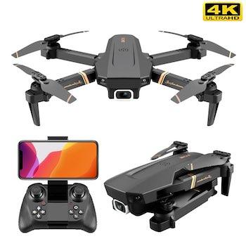 aliexpress drone almak