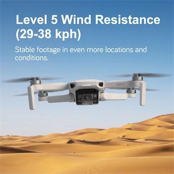 aliexpress drone tavsiye