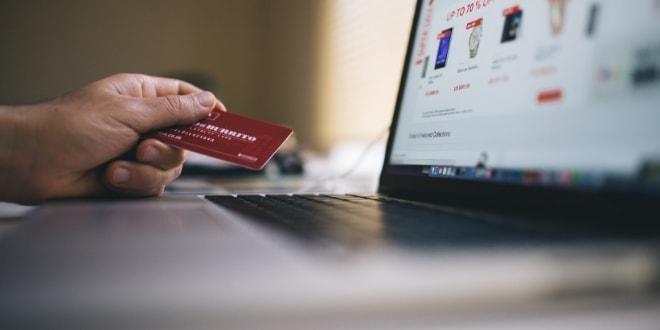 aliexpress kredi kartı güvenlimi