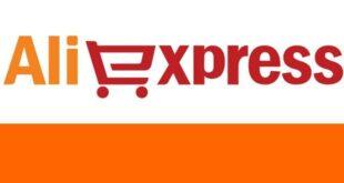 Aliexpress Hakkında bilgi yorumlar