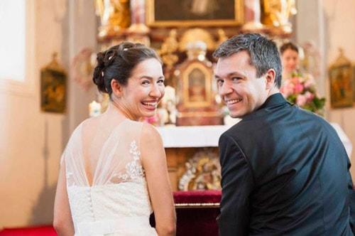 Evliliği Kurtarmak İçin Ne Yapmalı?