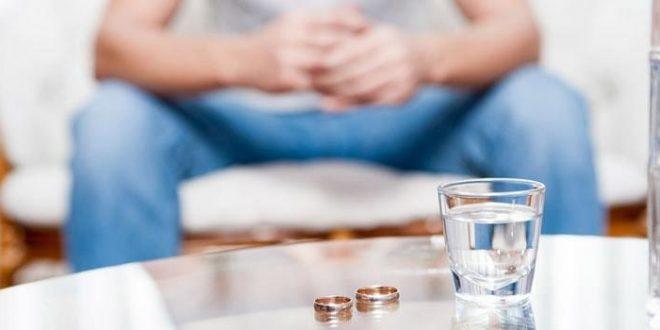Boşanmak İsteyen Eş Nasıl İkna Edilir?