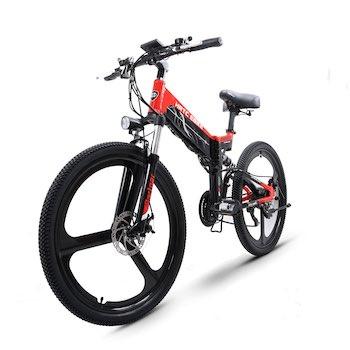 elektrikli bisiklet aliexpress
