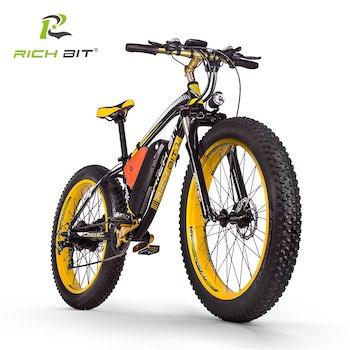 elektrikli bisiklet fiyatları aliexpress