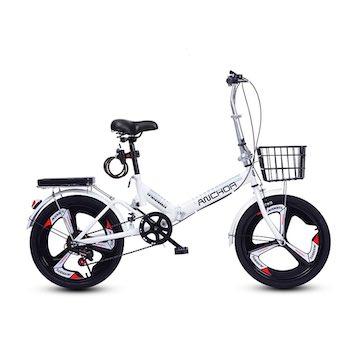 elektrikli bisikletler aliexpress