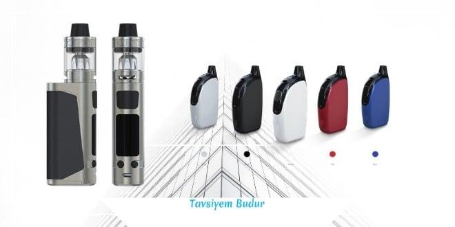 minifit elektronik sigara aliexpress