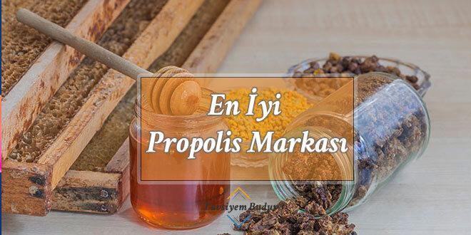 A legjobb gyertyák propolis prosztatitissel Prosztata kezelés és következmények