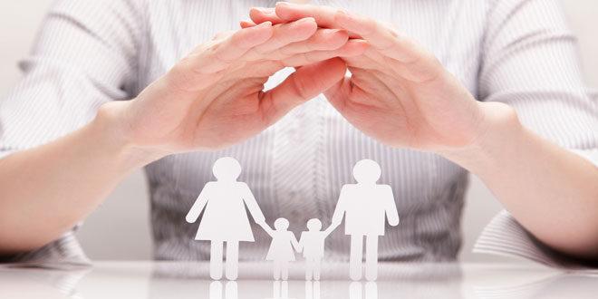 Evliliği Kurtarmak İçin Yapılacak Dualar