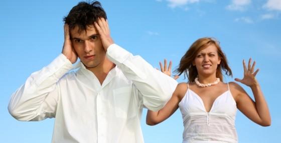 Evliliğim Kötüye Gidiyor Diyenler Ne Yapmalı?