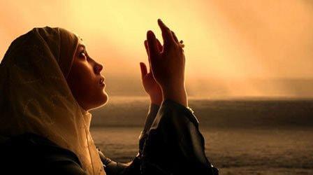 Yuva Yıkılmasın Diye Okunacak Dualar