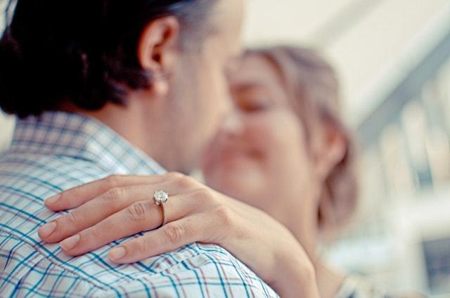 Evliliğimi Kurtarmak İstiyorum Düşünemez Oldum Ne Yapmalıyım?