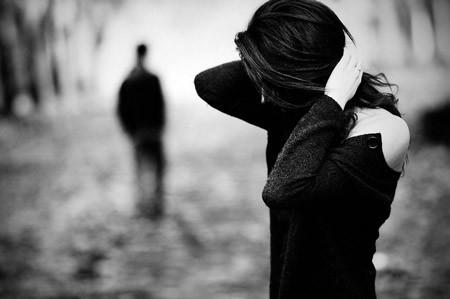 Evlilikte Sevginin Bittiği Nasıl Anlaşılır?