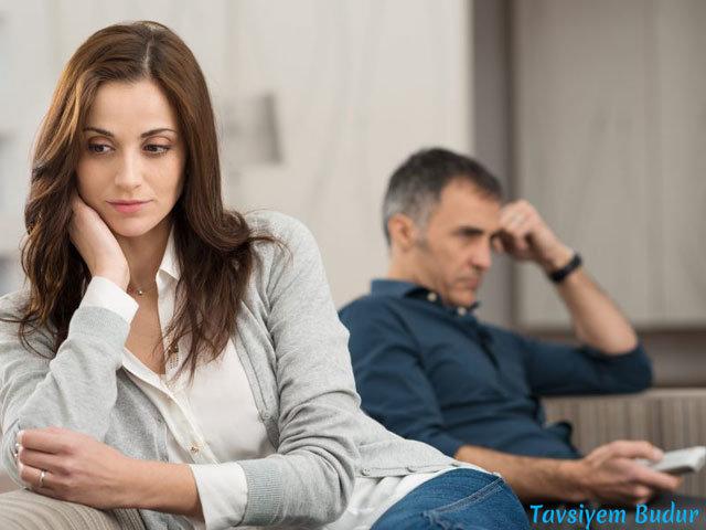 kocam bana neden ilgisiz kocam bana karşı neden ilgisiz video kocam çok ilgisiz neden