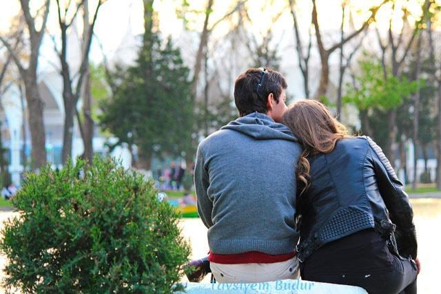 Kocamı Kendime Nasıl Bağlarım Diyen Bir Kadın Neler Yapmalı?