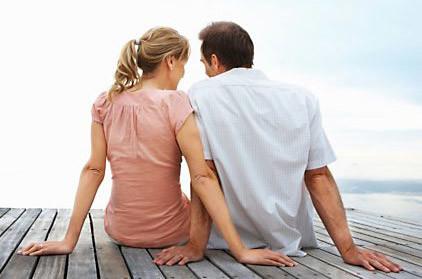 kocamı kendime bağlamak için hangi dua okunur