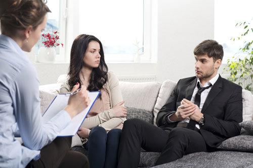 Boşanmak Üzereyim Ne Yapmalıyım?