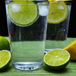 reflü hastaları maden suyu içebilir mi