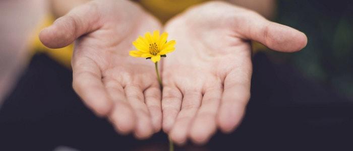 Panik Ataktan Nasıl Kurtulunur?
